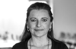JDE-JeanetteDencker