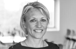 Karina Schønnemann