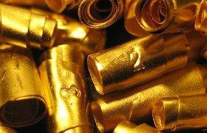 guld spoler ædelmetalkontrol test kontrol